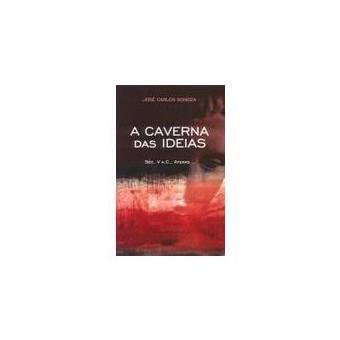 CAVERNA DAS IDEIAS (A)