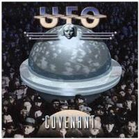 Covenant (2CD)