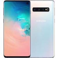 Samsung Galaxy S10 - G973FZ - 128GB - Branco