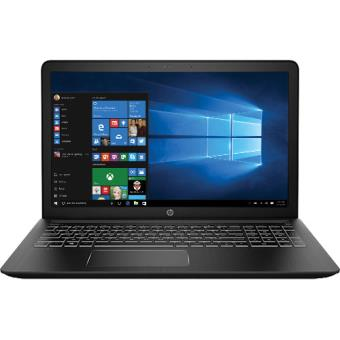 Portátil HP Pavilion Power 15-cb010np