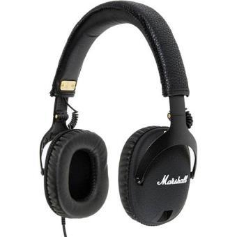Marshall Auscultadores Monitor MACCS00152