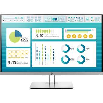 Monitor HP EliteDisplay E273 FHD - 27''