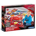 Jogos e Puzzles - Disney - Jogos e Brinquedos - Disney - Fnac.pt 1d49fdd371331