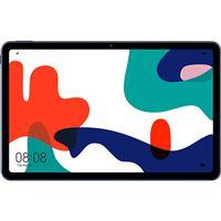 Tablet Huawei MatePad 10.4 - 32GB
