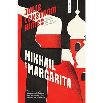 Mikhail e Margarita