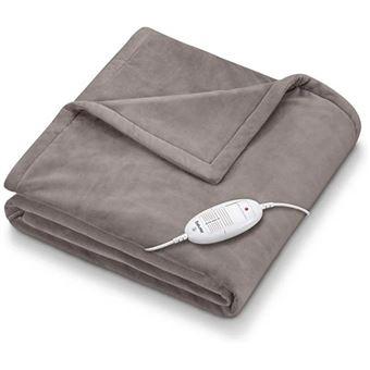 Cobertor Elétrico Beurer HD 75