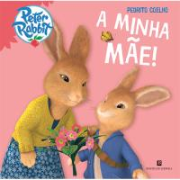 Pedrito Coelho - A Minha Mãe