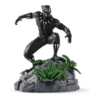 Figura Marvel Black Panther