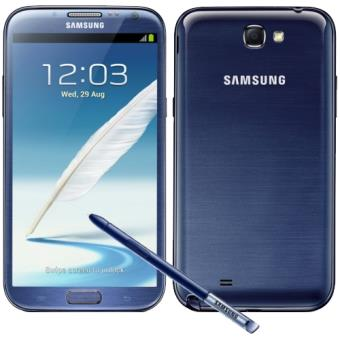 samsung galaxy note 2 fnac