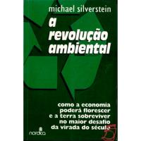A Revolução Ambiental