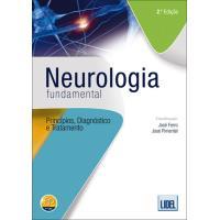 Neurologia Fundamental