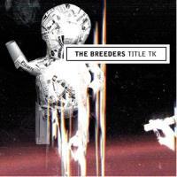 Title TK - LP 12''