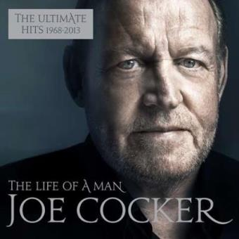 The Life Of A Man: The Ultimate Hits 1968-2014 (2CD)