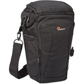 Lowepro Saco Toploader Pro 75 AW II (Preto)