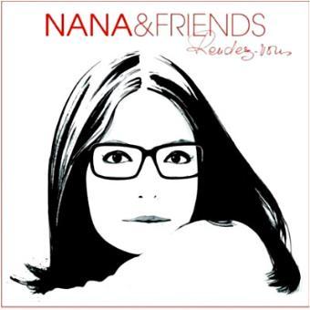 Nana & Friends Rendez-vous (imp)