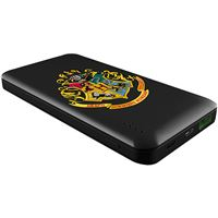 Power Bank EMTEC U800 10000mAh - Harry Potter | Hogwarts