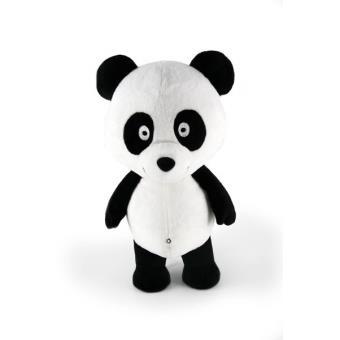 Panda - Peluche Médio
