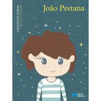 João Pestana