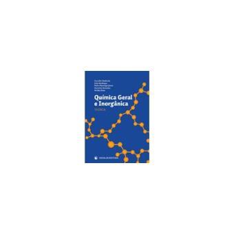 Química Geral e Inorgânica: Teoria
