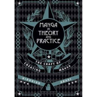 Manga in Theory and Practice