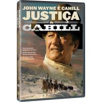 Justiça de Cahill