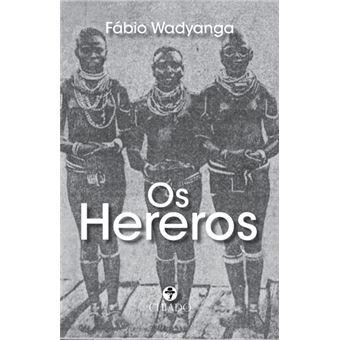 Os Hereros