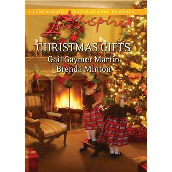 Margaret Daley - E-Raamatud | Krisosostomus