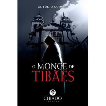 O Monge de Tibães