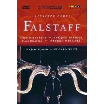 Fallstaff