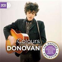 Colours - 2CD