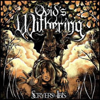 Scryers Of The Ibis (2LP)