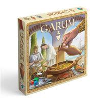 Garum - Pythagoras