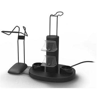 Vready 4-in-1 Charging Station