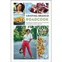 Road Cook: À Descoberta da Dieta Alcalina