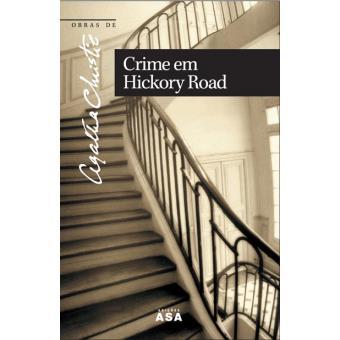 Crime em Hickory Road