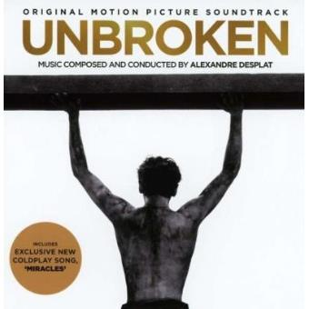BSO Unbroken