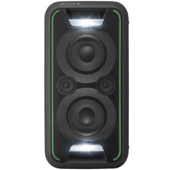 Sistema de Áudio com Bluetooth Sony GTK-XB5B