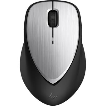 Rato Wireless HP ENVY 500