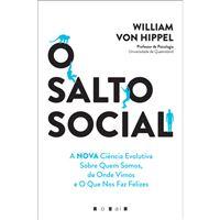 O Salto Social