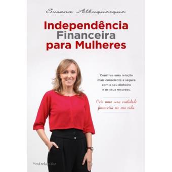 Independência Financeira para Mulheres