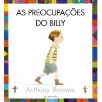 As Preocupações do Billy