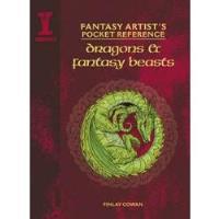 Dragons and Fantasy Beasts