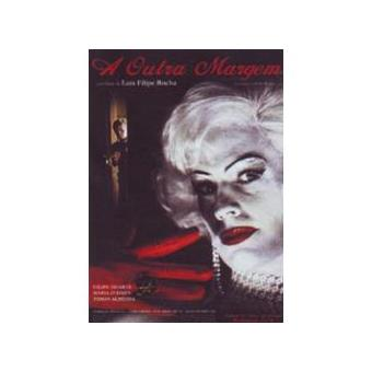 A Outra Margem (DVD)