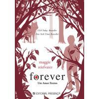 Forever – Um Amor Eterno