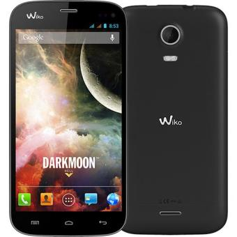 Smartphone Wiko Darkmoon (Azul Escuro)