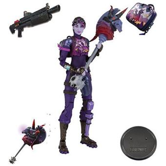 Figura Fortnite: Dark Bomber