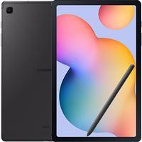 Tablet Samsung Galaxy Tab S6 Lite 10.4'' - Wi-Fi - 64GB - Cinzento