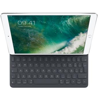Apple Smart Keyboard para iPad Pro 10,5'' - PT Layout