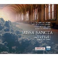 Missa Sancta/missa Sacra