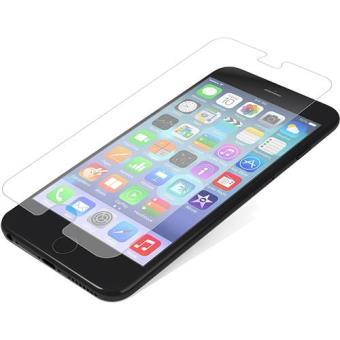 InvisibleSHIELD Proteção Ecrã Vidro Temperado para iPhone 6 Plus